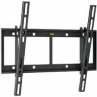 Кронштейн Holder LCD-T4612-B