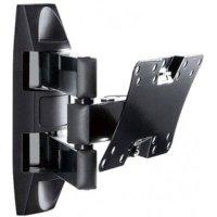 Кронштейн Holder LCDS-5065 Black