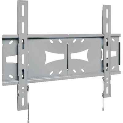 кронштейн Holder LCDS-5070 Metallic