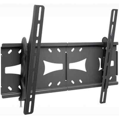 кронштейн Holder LCDS-5071 Dark Metallic