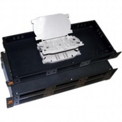 кросс оптический стоечный Lanmaster LAN-FOBM-RM-3P