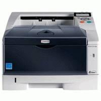 Принтер Kyocera Ecosys P2135DN