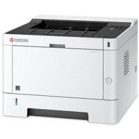 Принтер Kyocera Ecosys P2335dw