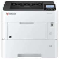 Принтер Kyocera Ecosys P3155dn