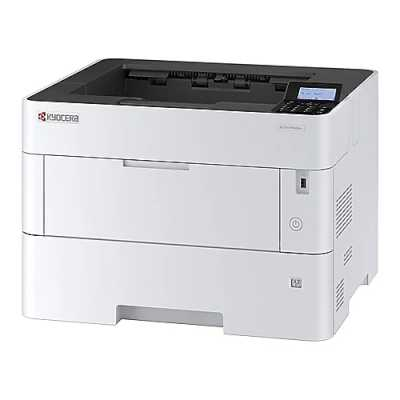 принтер Kyocera Ecosys P4140dn