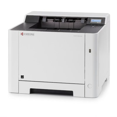 принтер Kyocera Ecosys P5021cdn 1102RF3NL0