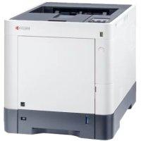 Принтер Kyocera Ecosys P6230cdn 1102TV3NL0