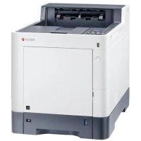 Принтер Kyocera Ecosys P6235cdn 1102TW3NL0