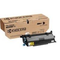 Картридж Kyocera TK-3060