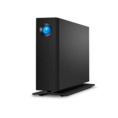жесткий диск LaCie D2 Professional 6Tb STHA6000800