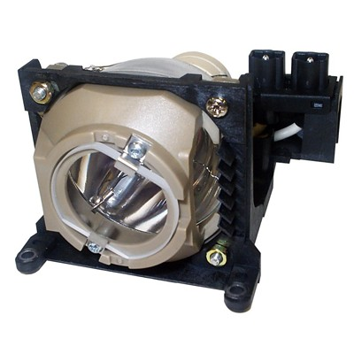 лампа BenQ MP511