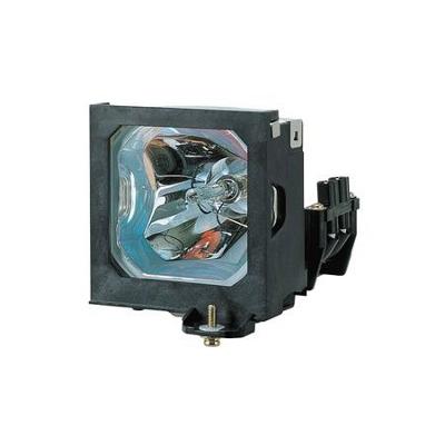 лампа BenQ PB8140/8240