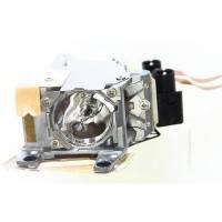 Лампа InFocus SP-LAMP-029