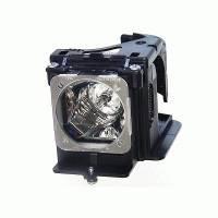 Лампа Optoma DE.5811116085-SOT