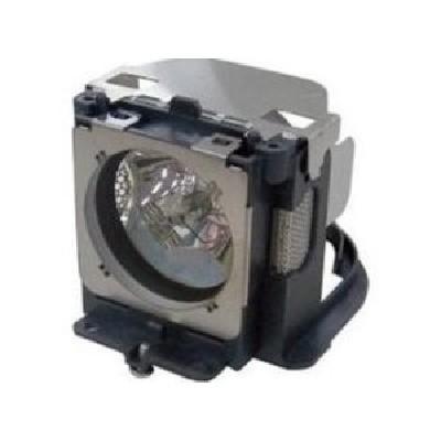 лампа Panasonic ET-SLMP109