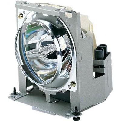 лампа ViewSonic RLC-051