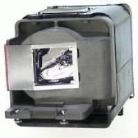 Лампа Mitsubishi VLT-HC3800LP