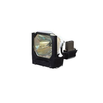 лампа Mitsubishi VLT-X300LP