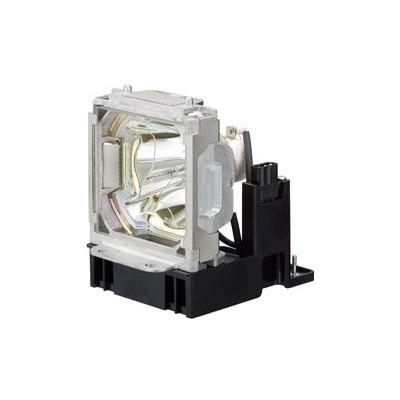 лампа Mitsubishi VLT-XL6600LP