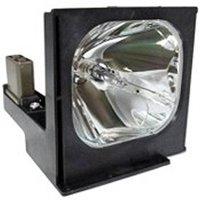 Лампа Sanyo 6102783896