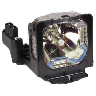 лампа Sanyo 6103155647