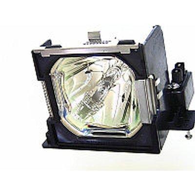 лампа Sanyo 93510147