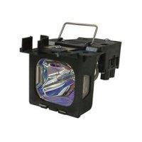 Лампа Smart V30