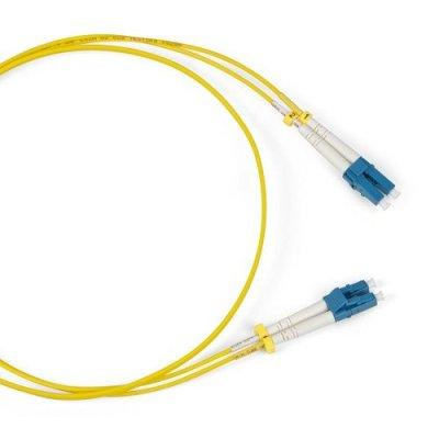 Lanmaster LAN-2FC-2SC-M5-2.0
