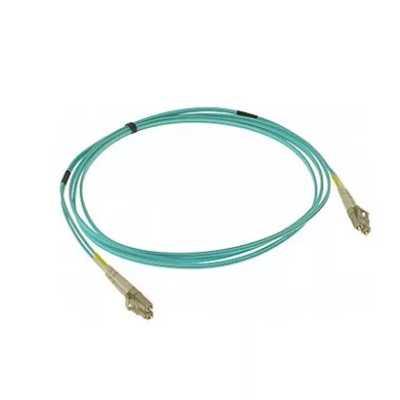 патч-корд Lanmaster LAN-2LC-2LC/OM3-3.0