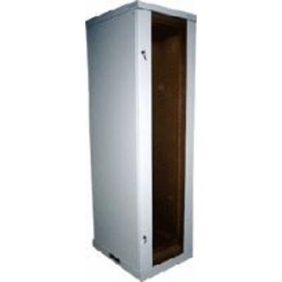 телекоммуникационный шкаф Lanmaster LAN-CAB-42-6x8-L
