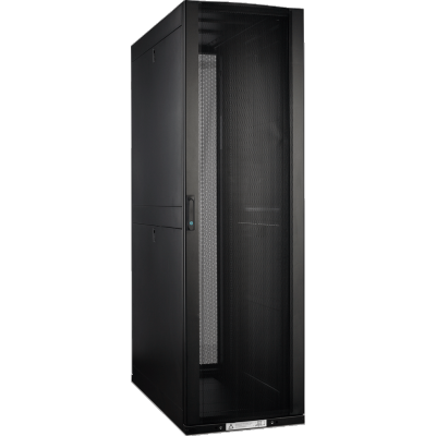 телекоммуникационный шкаф Lanmaster LAN-DC-CBP-48Ux8x12