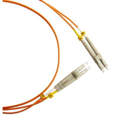 Lanmaster LAN-LC-LC-SA-0.5