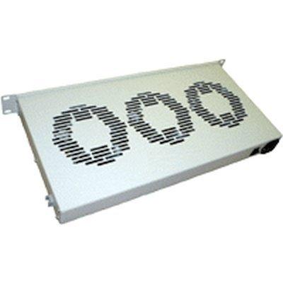 вентилятор для шкафа Lanmaster LAN-VENT-3
