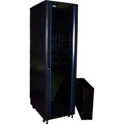 телекоммуникационный шкаф TWT TWT-CBB-37U-6x10-PP
