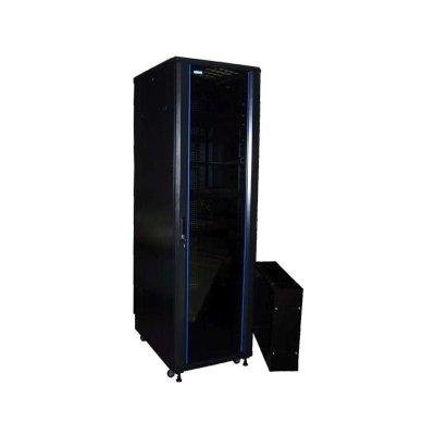 телекоммуникационный шкаф TWT TWT-CBB-42U-8x10
