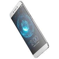 Смартфон LeEco Le 2 X527 4-64GB Silver