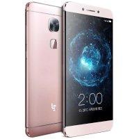 Смартфон LeEco Le Max2 X820 6-128GB Pink