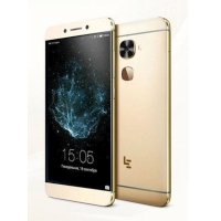Смартфон LeEco Le Max2 X820 6-64GB Gold