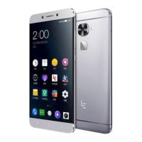 Смартфон LeEco Le Max2 X820 6-64GB Grey