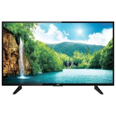 телевизор Leff 43F110T