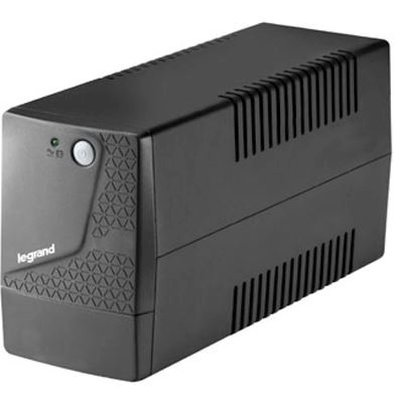 UPS Legrand Keor SPX 800VA 310321