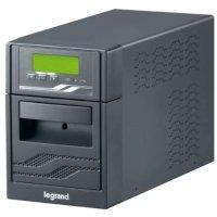 UPS Legrand Niky S 2000VA