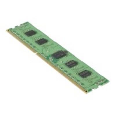 оперативная память Lenovo 0C19499