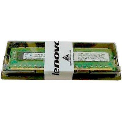 оперативная память Lenovo 01KN321