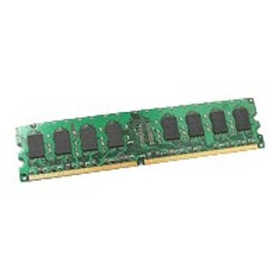 оперативная память Lenovo 41U2977