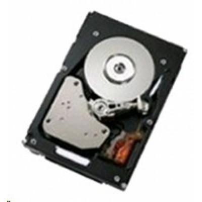 жесткий диск Lenovo 43X0805