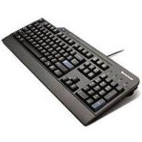 Клавиатура Lenovo 4X30G19460