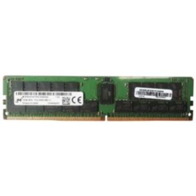 оперативная память Lenovo 4X70P98203