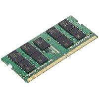 Оперативная память Lenovo 4X70W22201