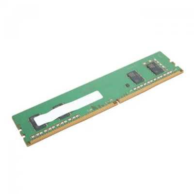 оперативная память Lenovo 4X70Z78725